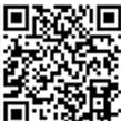微博微信二维码