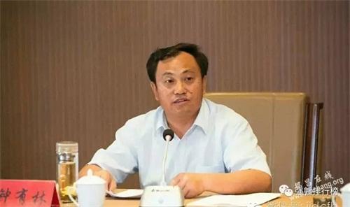 最年轻的县长_河北29岁代县长托病请辞 简历曾列 机密
